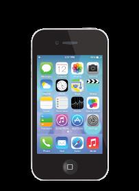 reparar iphone 4g