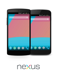 reparar móvil nexus, reparar nexus 4, reparar nexus 5, reparar nexus 6