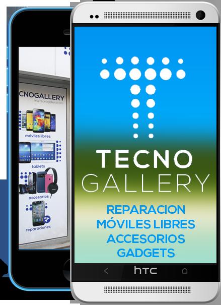 http://reparacion-moviles-gijon-iphone