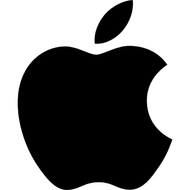 reparar-apple-gijon