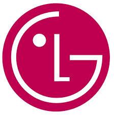 reparar-lg-gijon