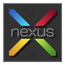 reparar-nexus-gijon