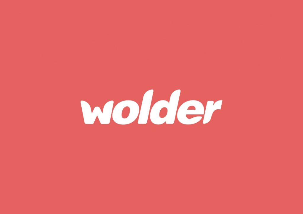 reparar-wolder-gijon