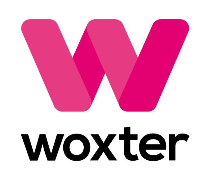 reparar-woxter-gijon