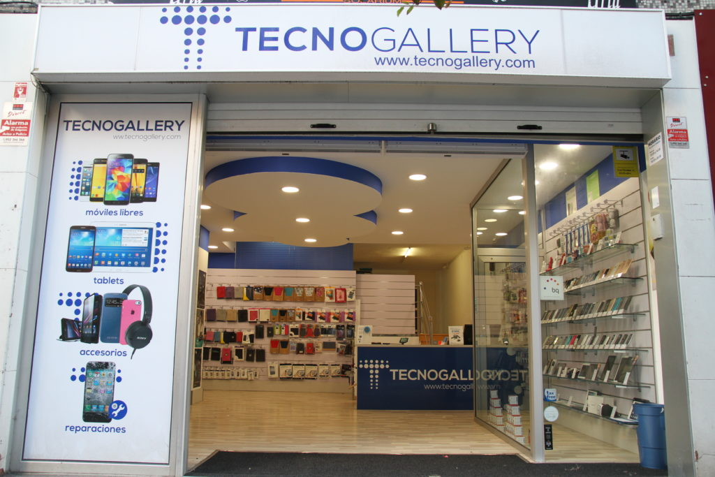 reparacion-de-moviles-y-tablet-a-domicilio-gijon