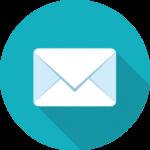 contacto-email-reparar-movil-gijon-img