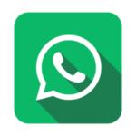contacto-whatsapp-reparar-movil-gijon-img