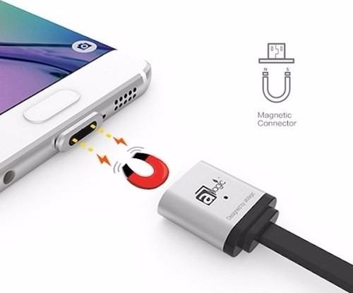 reparar-conector-carga-xiaomi-pocophone-1