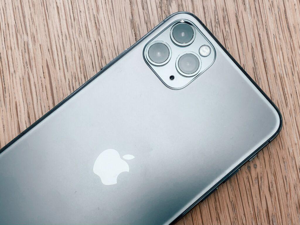 Reparar iPhone 11 Pro es posible